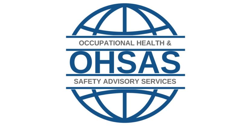 OHSAS-825x418